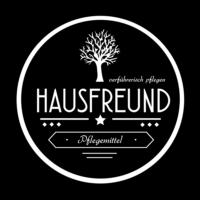 Hausfreund_Logo_web