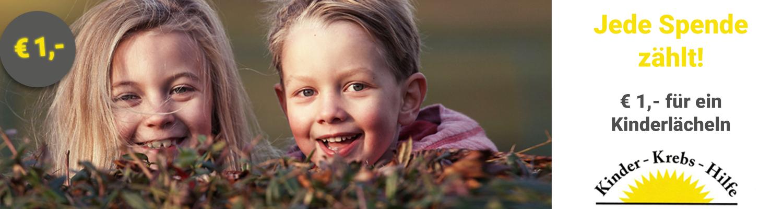 Kinder_Krebs_Hilfe_Sujet