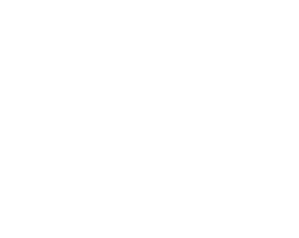Box-Shop