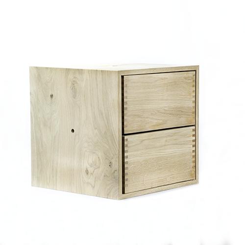 """DIY Box """"Gustav"""""""
