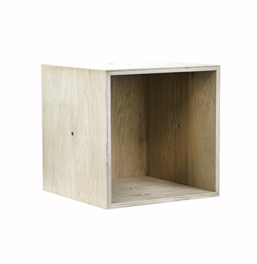 """DIY Box """"Berthold"""""""