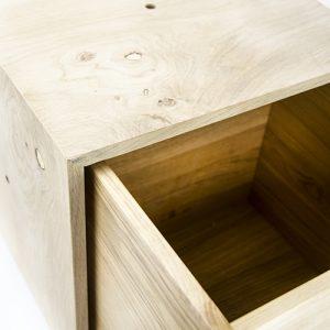 """DIY Box """"Eckhard"""""""