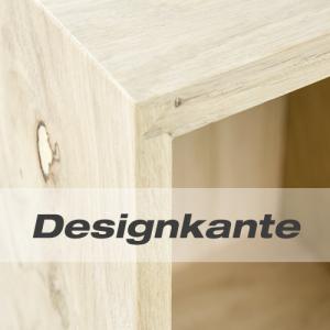 Spreitzer_Produkt_Designkante