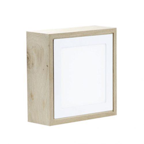 """DIY Lampe """"Roland"""""""
