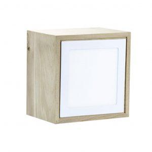 """DIY Lampe """"Ernst"""""""