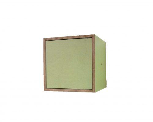 Box Grün
