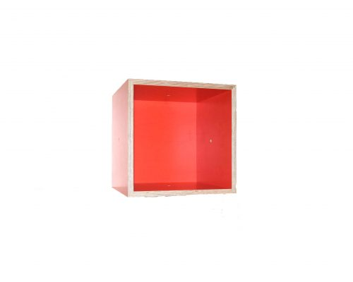Box Rot Classic