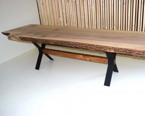 Tischgestell Mini-X