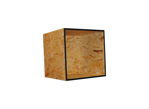 Box OSB