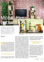 Artikel Schachermayer Zeitschrift